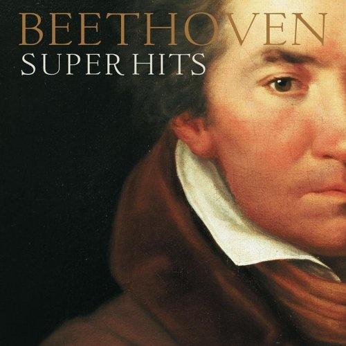 Beethoven: Super Hits