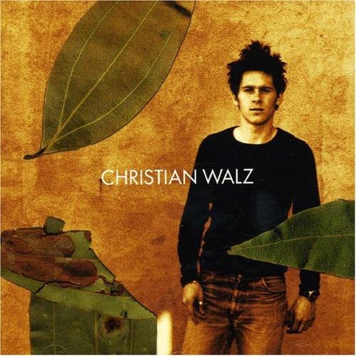 Christian Walz, Vol. 2