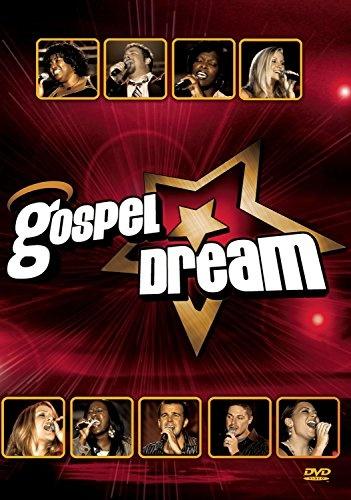 Gospel Dream [Verity]