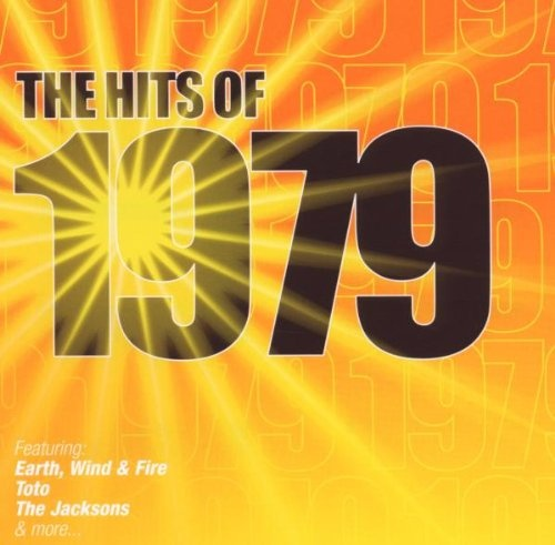 The Collection: The Hits of 1979
