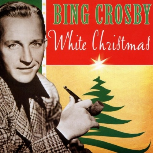 White Christmas [Legacy] - Bing Crosby