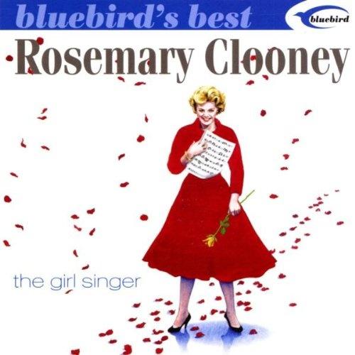 The Girl Singer [Bluebird]