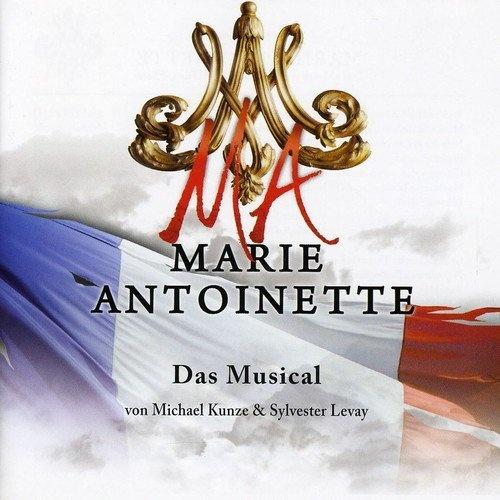 Marie Antoinette (Das Musical) [Musical-Highlights] [Theater Bremen präsentiert]