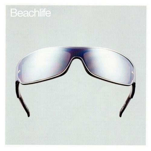 Beachlife: Salinas Sessions, Vol. 2