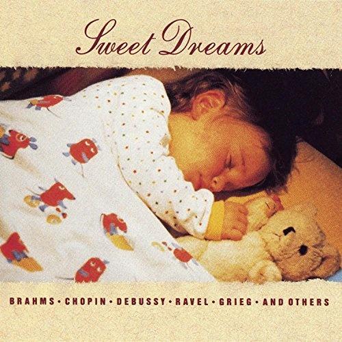 Sweet Dreams [CBS/Sony]