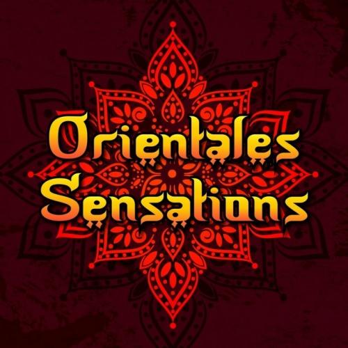 Orientales Sensations