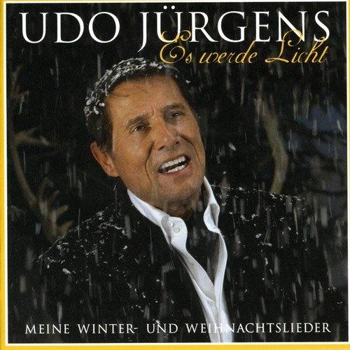 Es Werde Licht-Meine Winter & Weihnacht