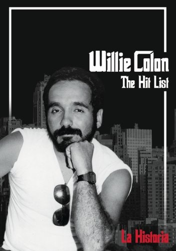 The Hit List: Linea Naranja