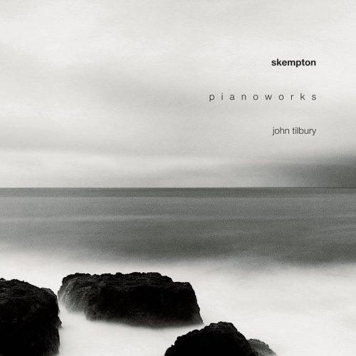 Howard Skempton: Piano Works