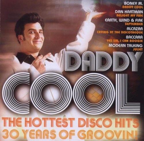 Daddy Cool [Sony/BMG]