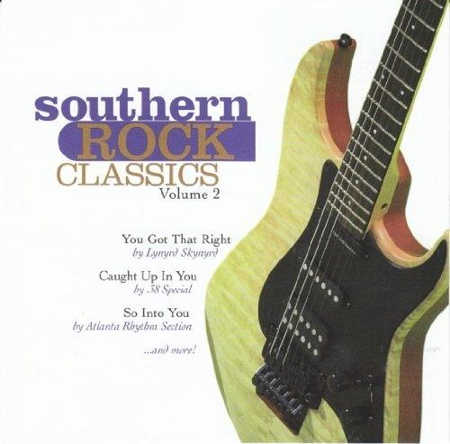 Southern Rock Classics
