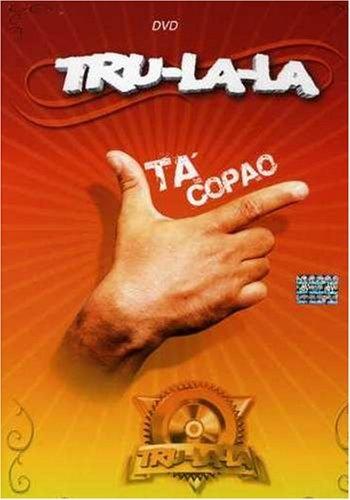 Ta Copao