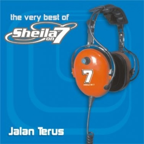 The Very Best of Sheila on 7