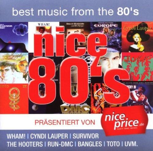 Nice 80s