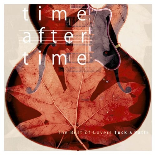 Time After Time: Best of Covers