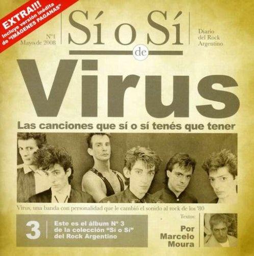 Si O Si: Diario del Rock Argentino