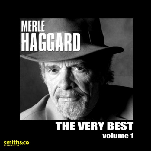 The Very Best of, Vol. 1