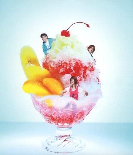 Ikimono Gakari   Album Discography   AllMusic