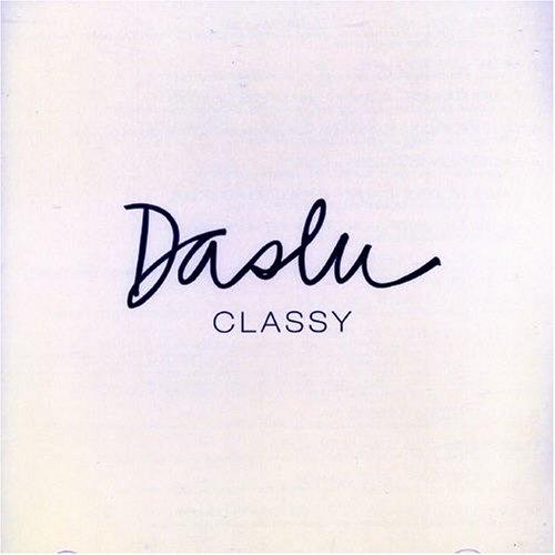 Daslu Classic