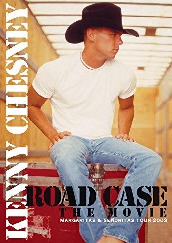 Road Case: The Movie