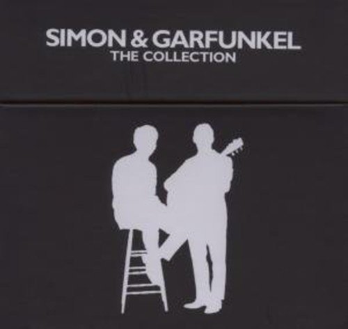 The Collection [6 CD]