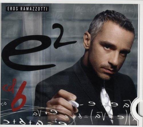 E2, Vol. 2