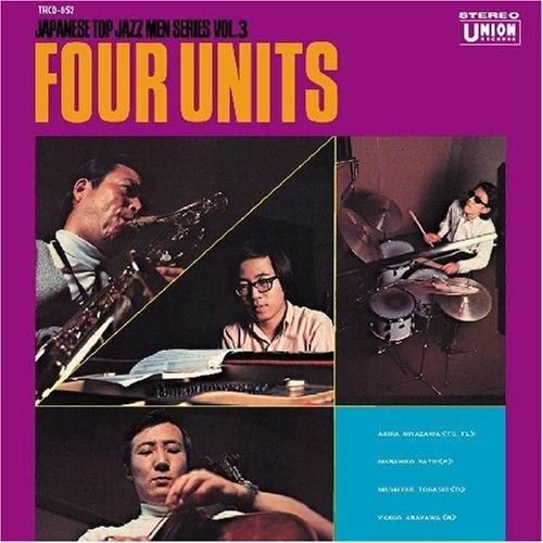 Four Units