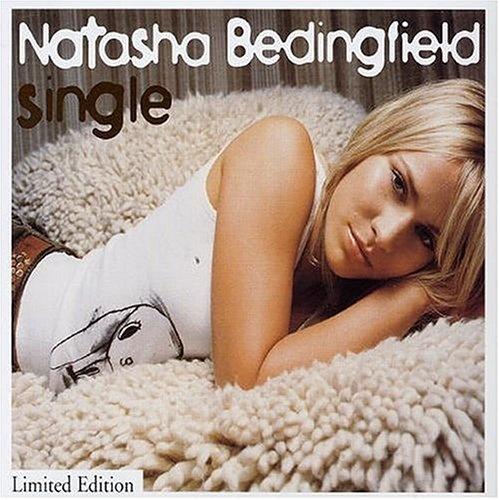 Single [UK]