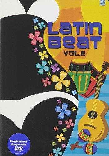 Latin Beat, Vol. 2