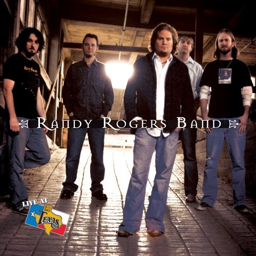 Live at Billy Bob's Texas [DVD]