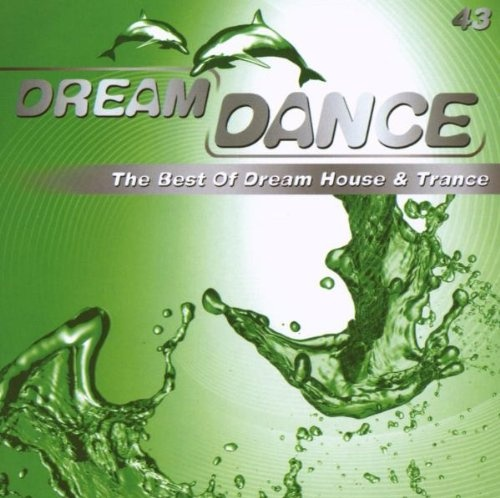 Dream Dance, Vol. 43