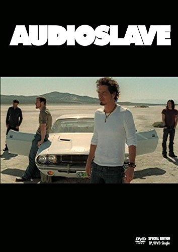 Audioslave [DVD EP]