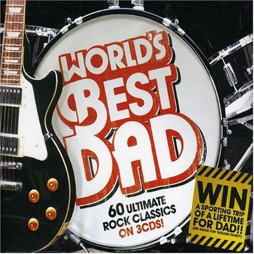 World's Best Dad [2007]