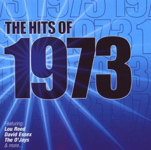 The Collection: The Hits of 1973
