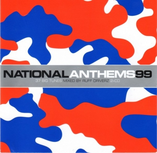 National Anthems 99
