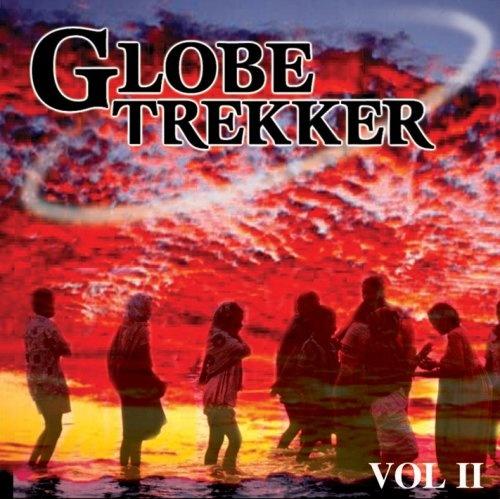 Globe Trekker, Vol. 2