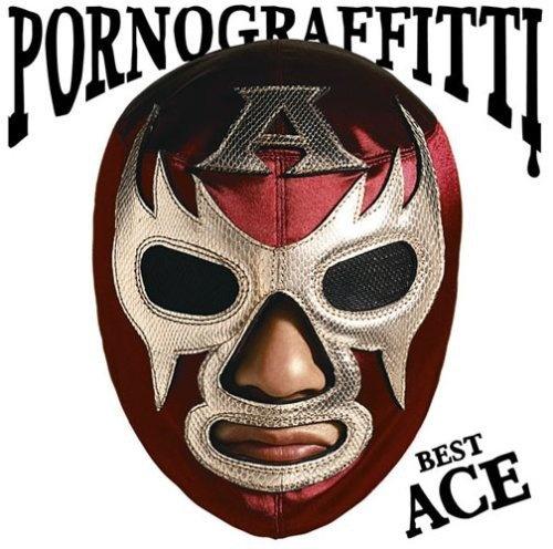 Best: Ace