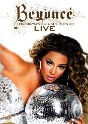 The Beyoncé Experience: Live [Video]