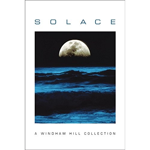 Solace: A Windham Hill Collection
