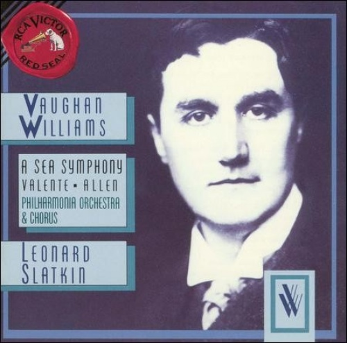 essay vaughan williams Ralph vaughan williams held strong views on many musical subjects he never hesitated to express his views in plain, vigorous prose, and he became well-known for his essays, which combine typical common sense with a true composer's sensitivity this collection contains all his writings that he.