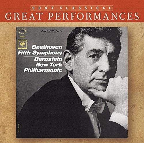 Beethoven: Symphony No. 5, Op. 67