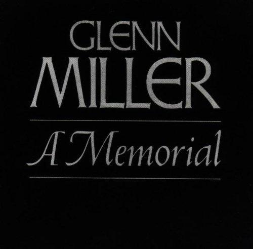 Memorial 1944-1969