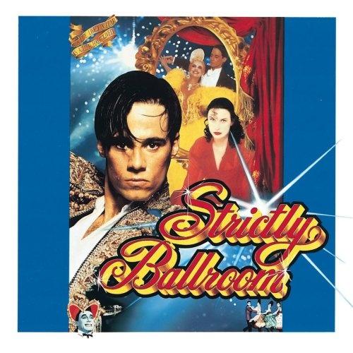 Strictly Ballroom [CBS]