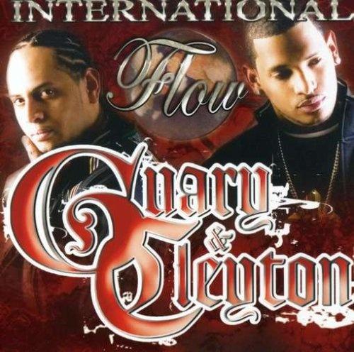 International Flow
