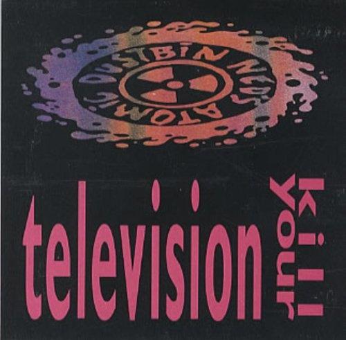Kill YourTV