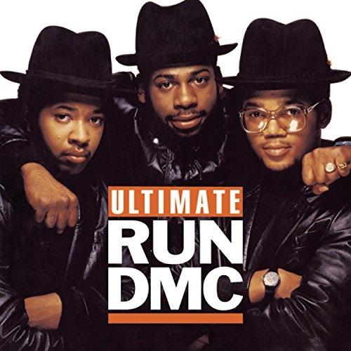 Ultimate Run DMC