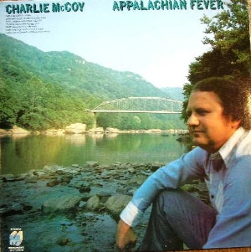 Appalachian Fever