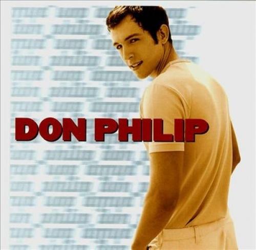 Don Philip