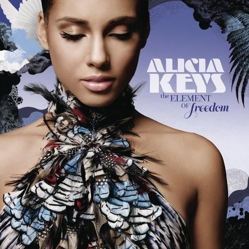 Alicia Keys-Unplugged full album zip