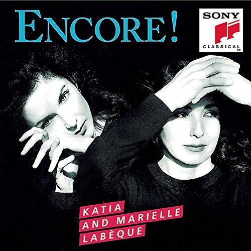 Encore!